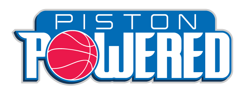 PistonPowered Podcast